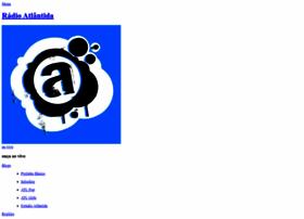 atl.clicrbs.com.br