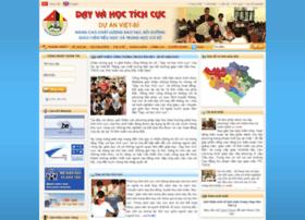 atl.edu.net.vn