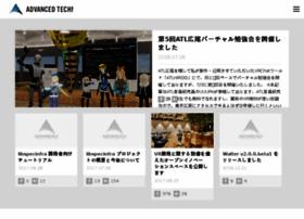 atl.recruit-tech.co.jp