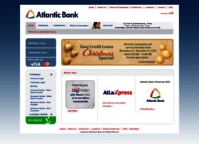 atlabank.com