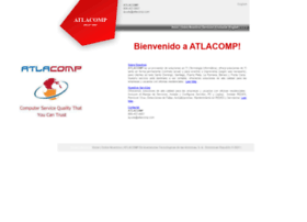 atlacomp.net