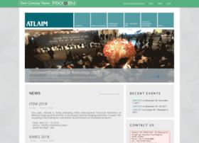 atlaim.com