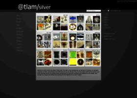 atlamsilver.com