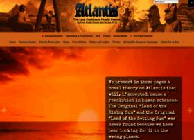 atlan.org