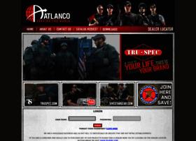 atlanco.com