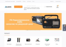 atlanfa.ru