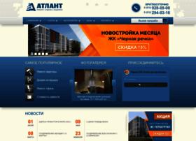 atlant-rsk.ru