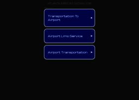 atlanta-airport-sedan.com