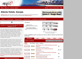 atlanta-ga-us.hotels-x.net