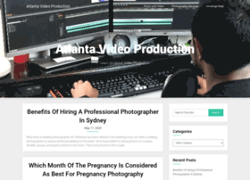 atlanta-video-production.org