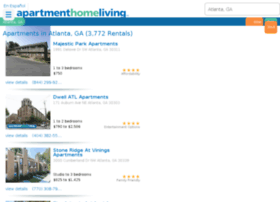 atlanta.apartmenthomeliving.com