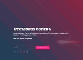 atlanta.netparty.com