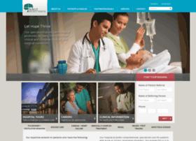 atlanta.selectspecialtyhospitals.com