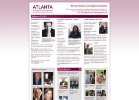 atlanta.uk.com