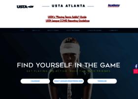 atlanta.usta.com