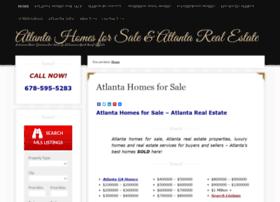 atlantabesthomes.com