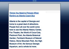 atlantacharterbuses.tripod.com
