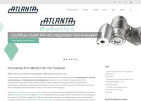 atlantagmbh.de