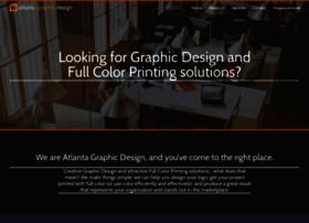 atlantagraphicdesign.net