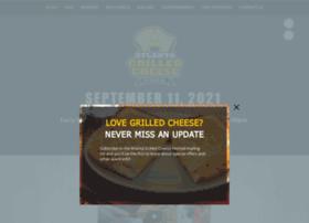 atlantagrilledcheese.com