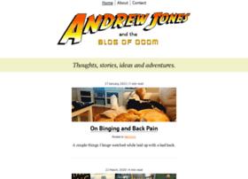 atlantajones.com