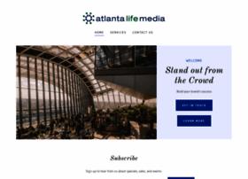 atlantalifemedia.com