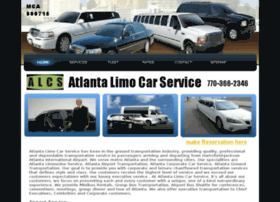atlantalimocar.com