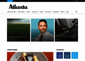 atlantamagazine.com
