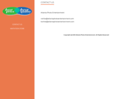 atlantaphotoentertainment.com