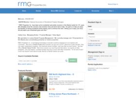 atlantarmg.managebuilding.com