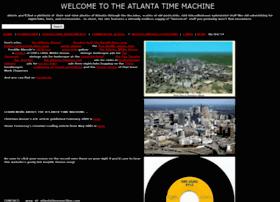 atlantatimemachi.readyhosting.com