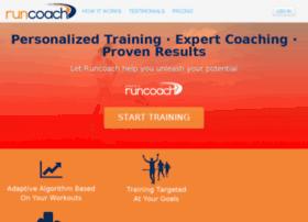 atlantatrackclub.runcoach.com