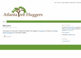atlantatreehuggers.com