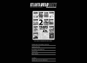 atlantavelocity.com