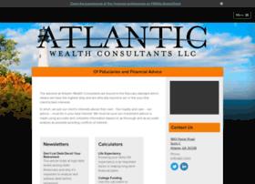 atlantawealthconsultants.com