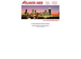 atlantaweb.com