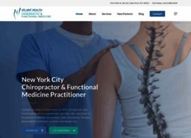 atlantchiropractic.com