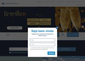 atlanteplaza.com.br