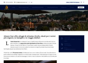 atlantestarhotel.com