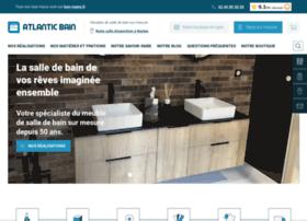atlantic-bain-morisseau.com