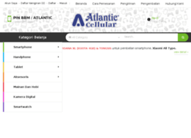 atlantic-cell.com