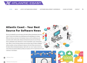 atlantic-coast.com