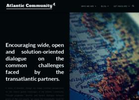 atlantic-community.org