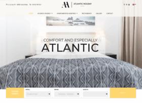 atlantic-holiday.com