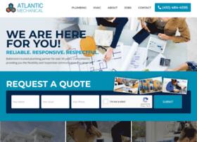 atlantic-mechanical.com