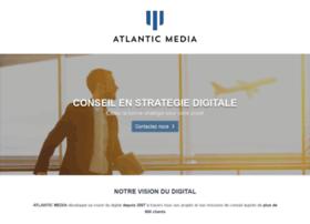atlantic-media.com