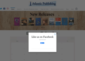 atlantic-pub.com