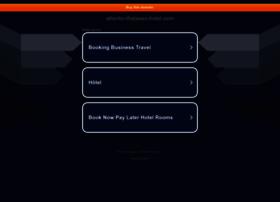atlantic-thalasso-hotel.com