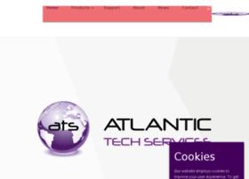 atlantic-ts.com