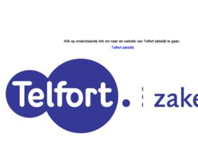 atlantic.nl